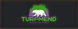 Turfmend, grass seed, turf huslter radio, best radfio station, workout music, work music, cleanup music, party music