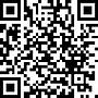 MROC QR Code.png