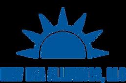 neweraalliances_logo-1.png