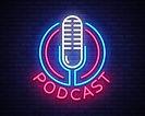 Podcast Image.jpg