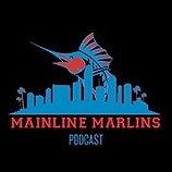 Mainline Marlins.jpg