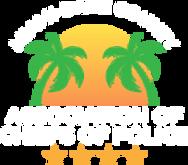 mdcacp-logo.png