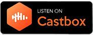 Castbox Podcast.jpg