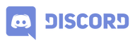 Discord-LogoWordmark-Color.png