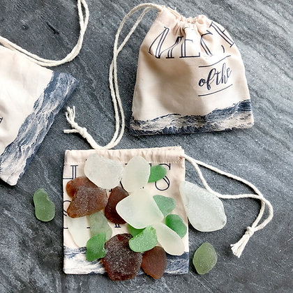 Seaglass Pack