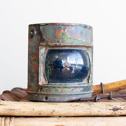 Vintage Lamp Fitting