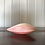 Thumbnail: Pink Pearlescent Shell