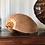 Thumbnail: Australian Melo Baler Shell