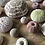 Thumbnail: Urchin Collection H
