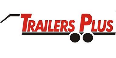 TrailersPlus.jpg