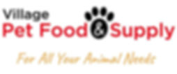 village pet cropped-logo-with-tagline-1.