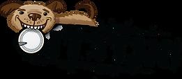 Underdos Logo v11.png