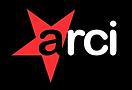 arci_logo.png