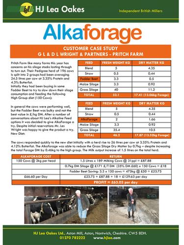 GL & DL Wright + Partners - Alkaforage.p