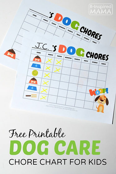 Free-Printable-Dog-Care-Chore-Chart-for-Kids-at-B-Inspired-Mama.jpg