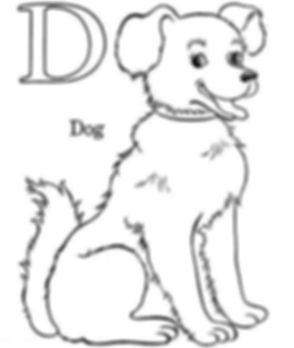 Dog Coloring Book Image.jpg