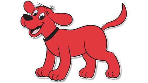 Clifford Big Red Dog.jpg