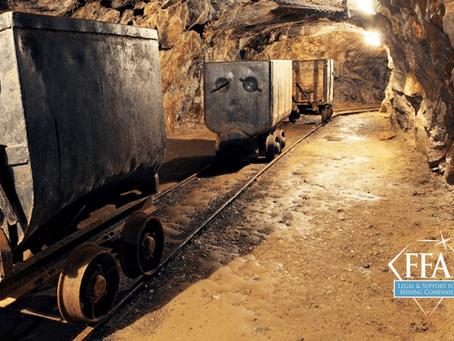 A essencialidade e os reflexos da atividade minerária no cotidiano das sociedades