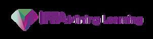 Logo-LML.png