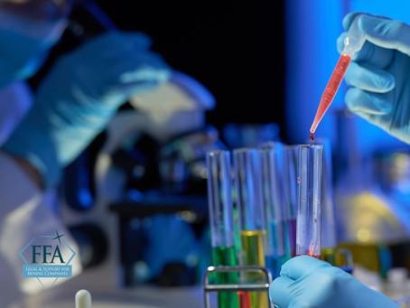 A aplicação de testes toxicológicos nos empregados é legal?