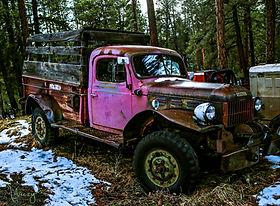 pink floyd wall art weezy