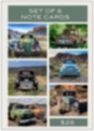 6 CARDS-2.jpg