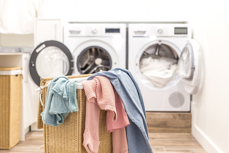 laundry-basket-with-dirty-clothes-with-w