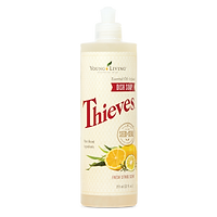Thieves-Dish-Soap.png