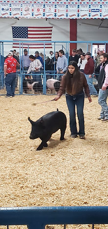 Gabriella Zapata - 7426A881-92B9-46BC-A6