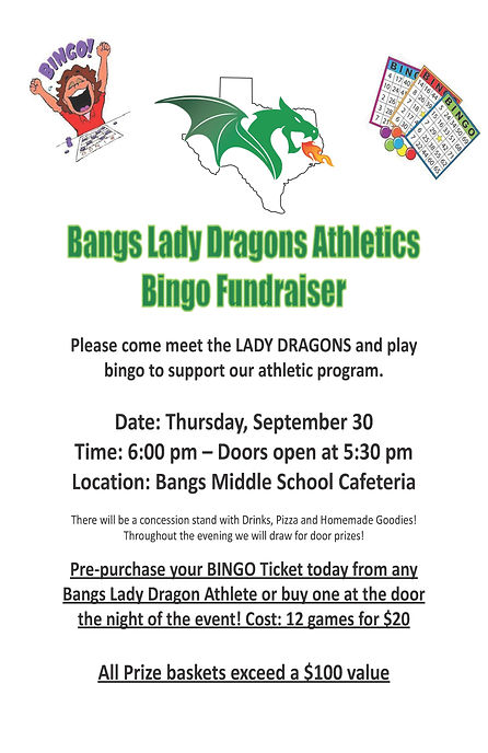 Lady Dragon Bingo Flyer.jpg