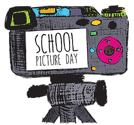 school-picture-day.png