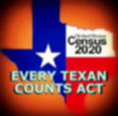 1-texas_2020_census.jpg
