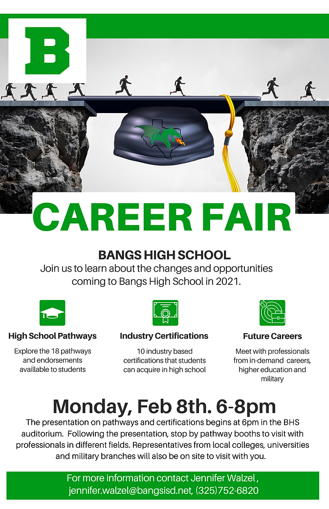 Bangs HS Career Fair.png