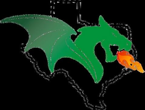 Transparent Dragon.png