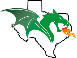 Transparent Dragon 10%.png