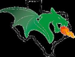 Transparent Dragon 10%.png