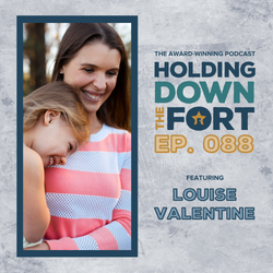 Military Spouse Well-being & Simple Steps to Take on Any Challenge