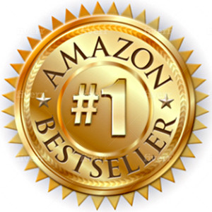 Amazon Author Central: Best-Selling Book Stress Management, Self-Help, Sports Science, Military Fami