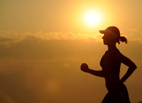 4 Healthy Mindset Tips to Crush Your Wellness Goals