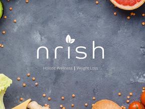 Health Update & Nrish Nutrition Program Review