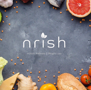 Health Update & Nrish Nutrition Program Review
