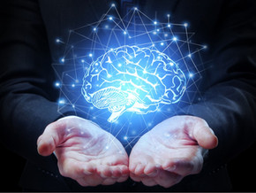 How to Use Brain Science to Reduce Anxiety, Manage Stress & Make Healthier Choices