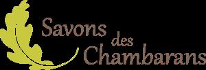 logo savons chambarans.png