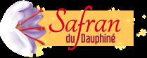logo-safran-dauphine.png