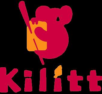 KILITT.png