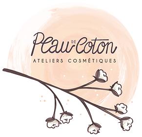 PeaudeCoton_LOGO_COMPLET_HD_couleur.png