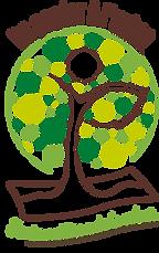 Logo Du papier à l'arbre