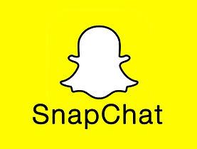 square_snapchat.jpg