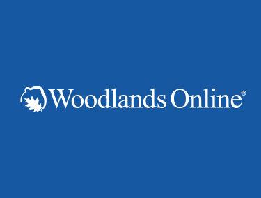 square_woodlandsonline.jpg