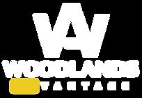 logo_woodlandsadvantage.png